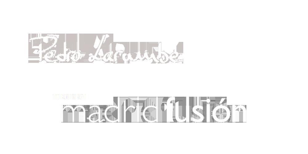 BSPK_LARUMBE_CNTA_MADRIDFUSION_icon
