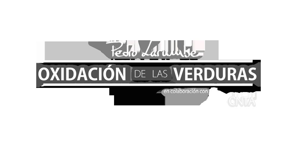BSPK_LARUMBE_OXIDACION DE LAS VERDURAS_icon