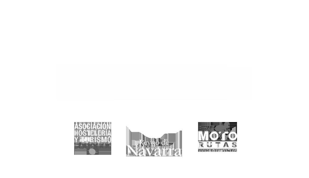 BSPK_NAVARIDER_icon