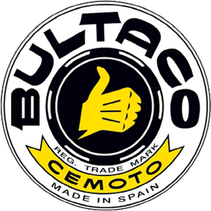 LOGO_BULTACO