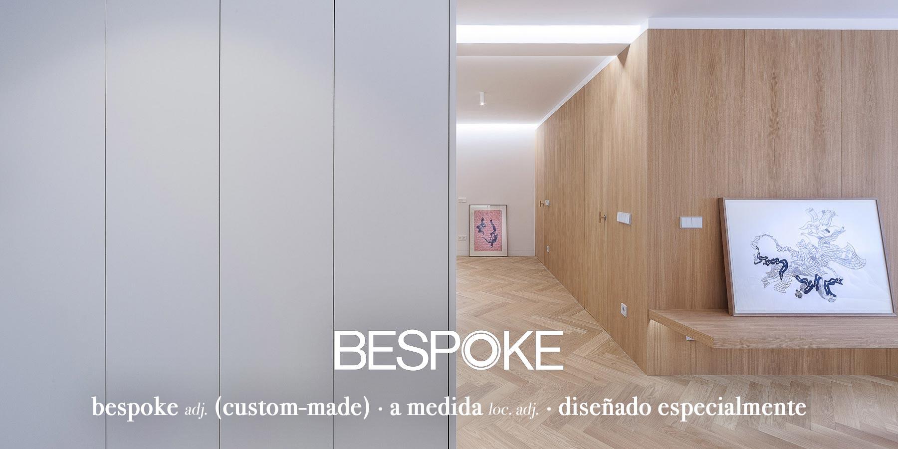 HOME_BESPOKE_APERO APARTMENT_01
