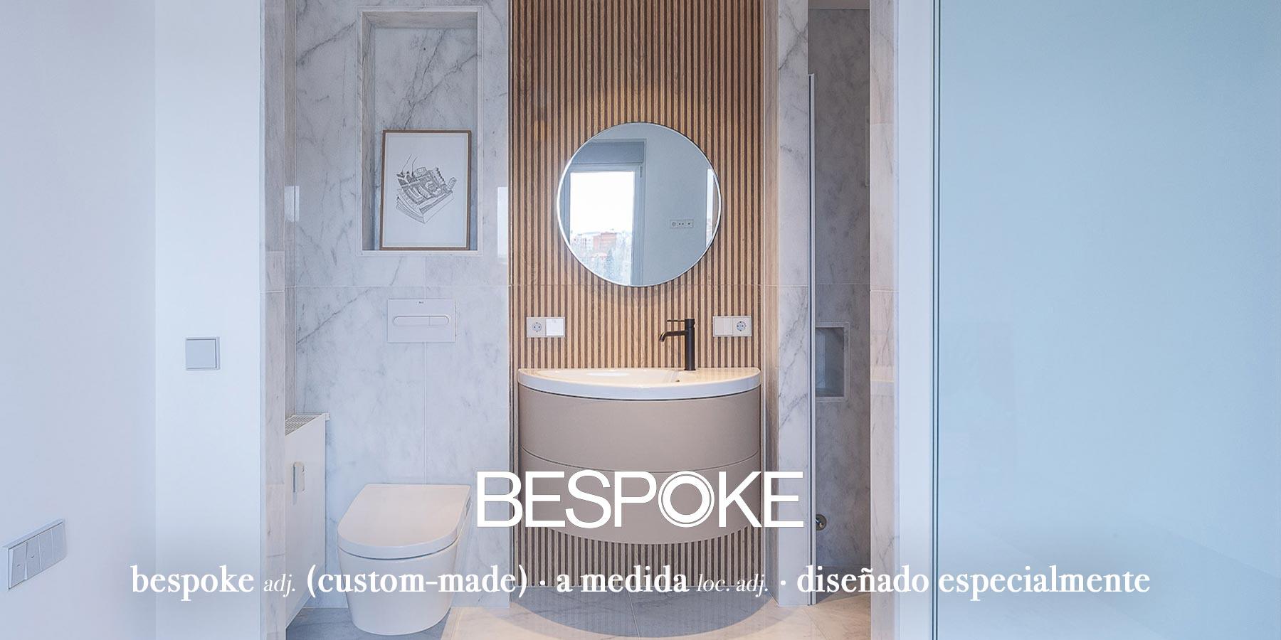 HOME_BESPOKE_APERO APARTMENT_02