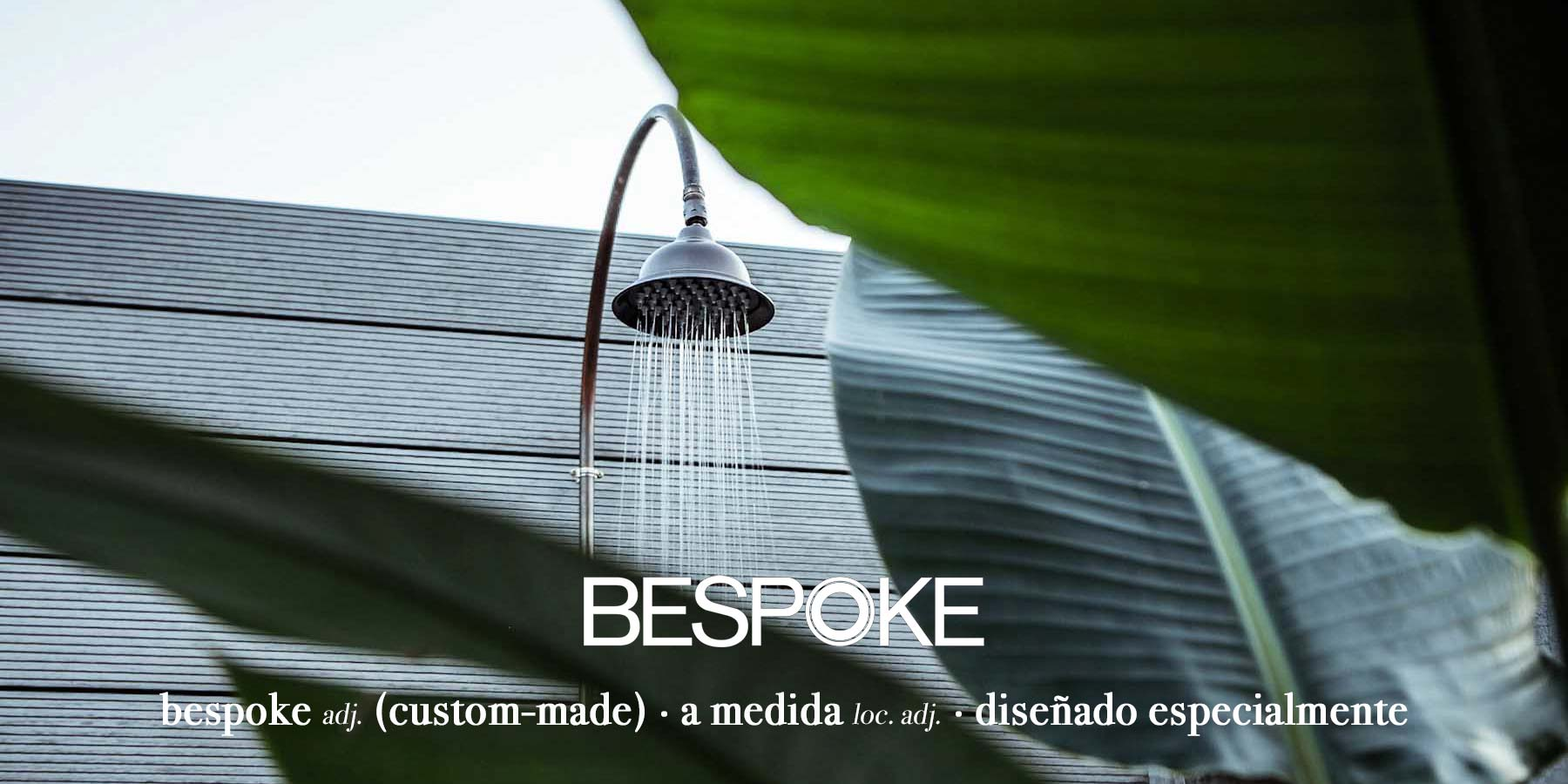 HOME_BESPOKE_BAJO EL AGUA_01