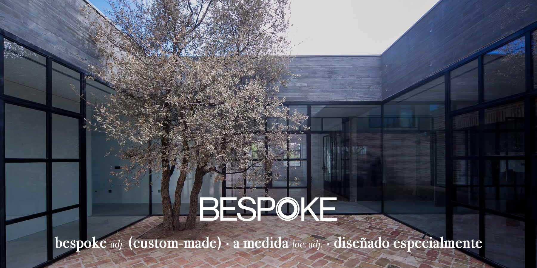 HOME_BESPOKE_CASA PATIO_01