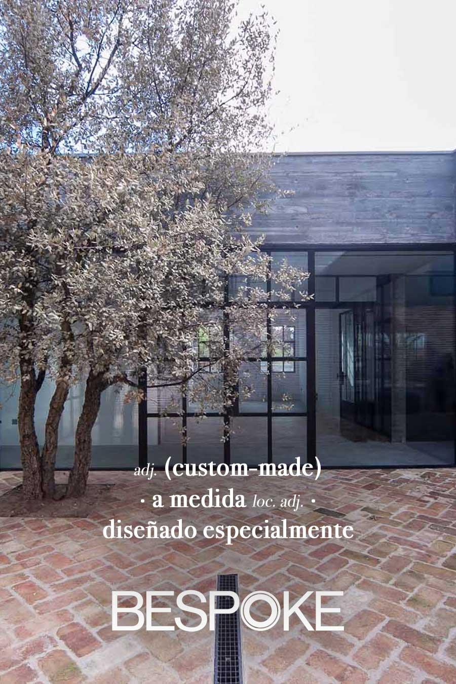 HOME_BESPOKE_CASA PATIO_01_2:3