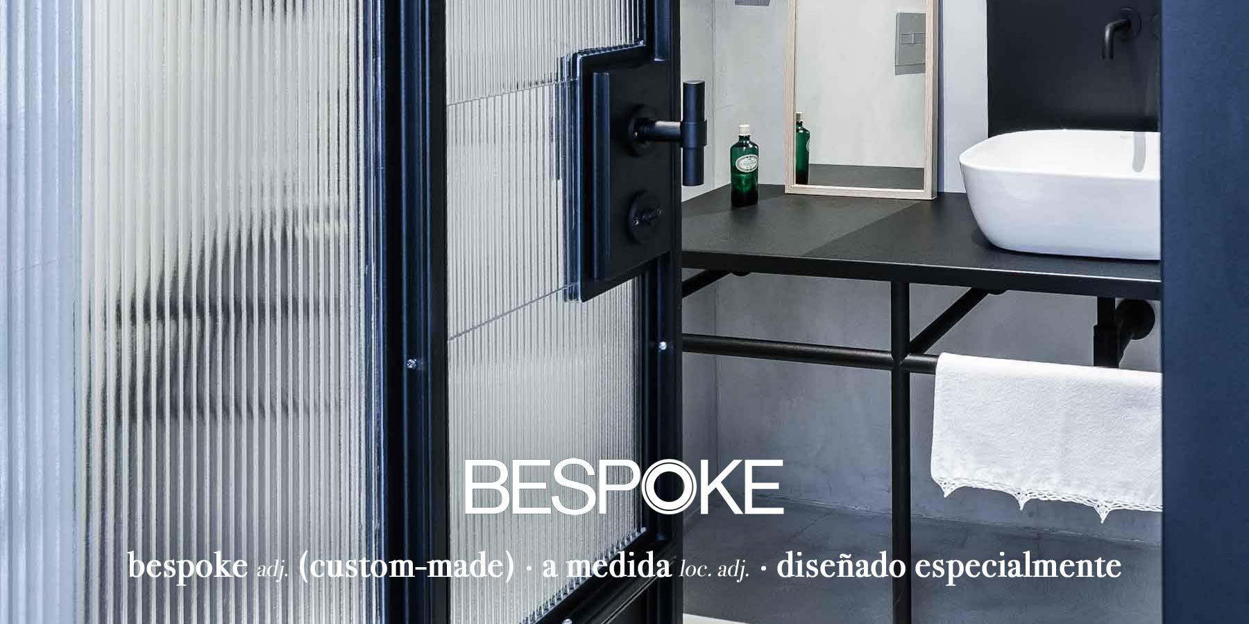 HOME_BESPOKE_CASA PATIO_03