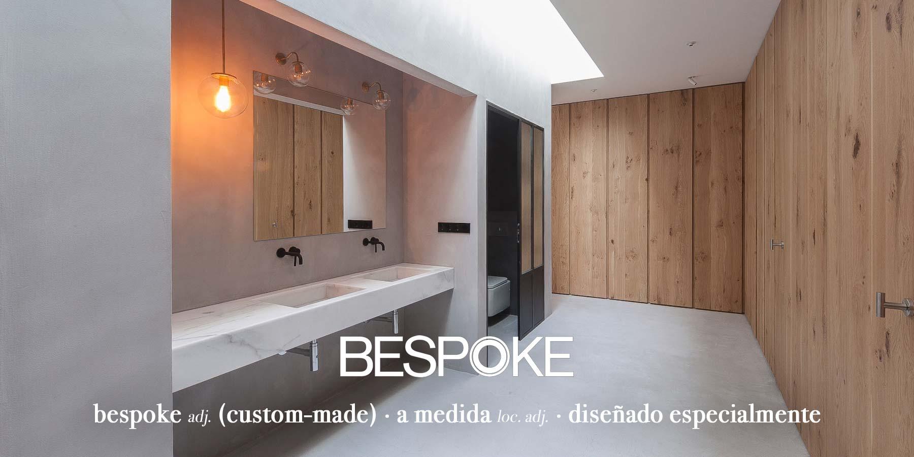 HOME_BESPOKE_CASA PATIO_04