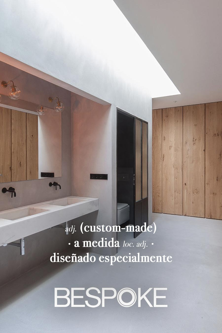 HOME_BESPOKE_CASA PATIO_04_2:3