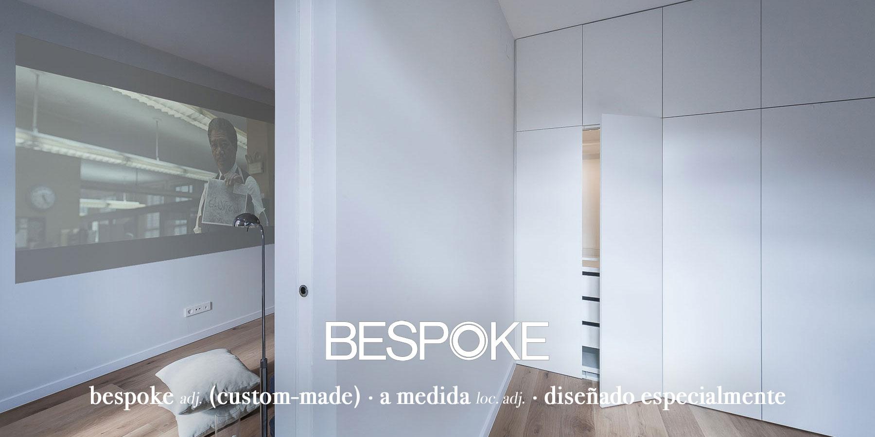HOME_BESPOKE_CHAMBERI LUMINOSO_01