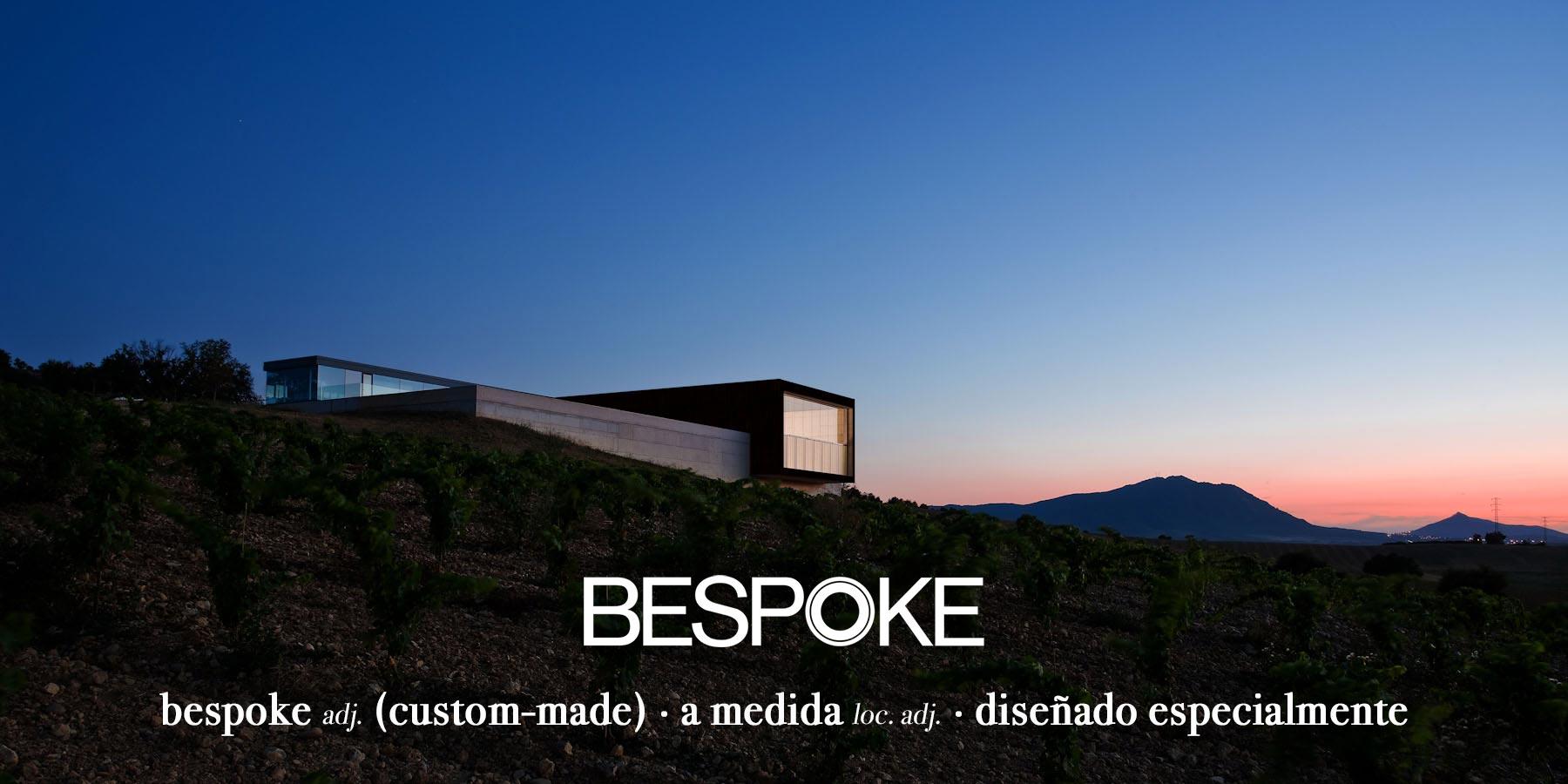 HOME_BESPOKE_TANDEM_01