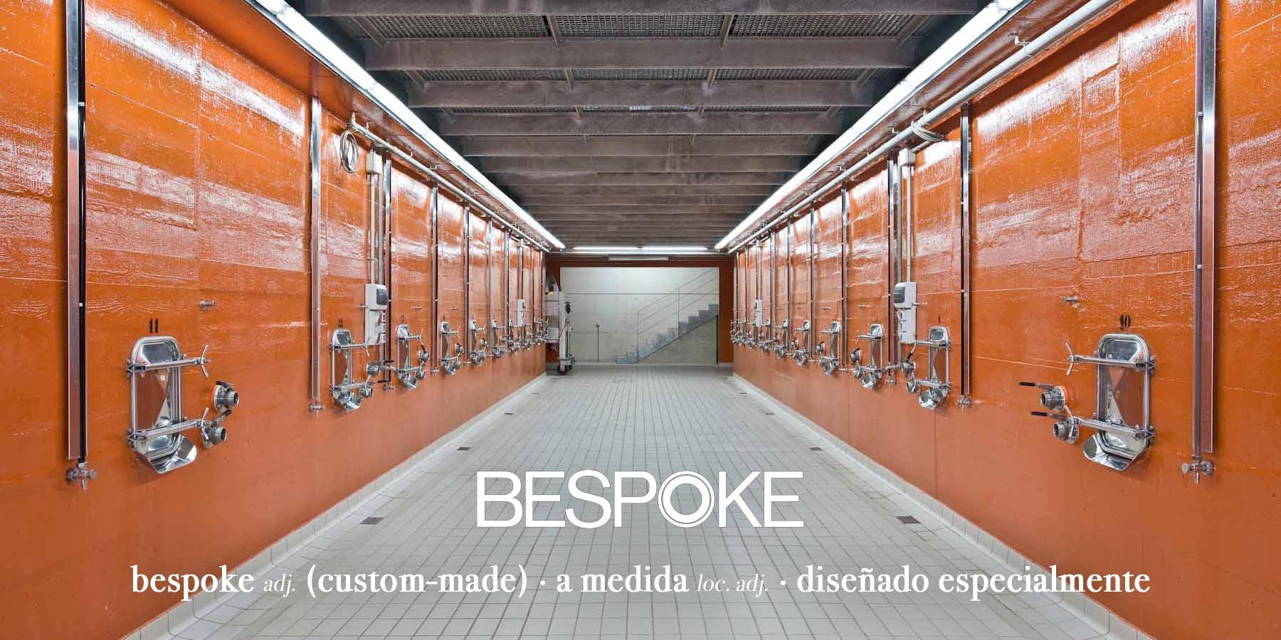 HOME_BESPOKE_TANDEM_02